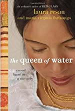 The Queen of Water by Laura Resau & Maria Virginia Farinango