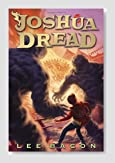 Joshua Dread Book Review