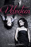 Velveteen