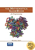 The Mathematica Guidebook: Programming
