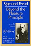 Sigmund Freud: Beyond the Pleasure Principle