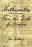 Mathematics: From the Birth of Numbers - book cover picture