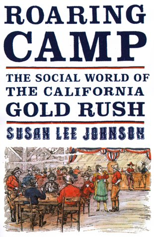 gold rush california pictures. The California gold rush and