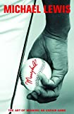Expert About mc Book: Moneyball: The Art of Winning an Unfair Game