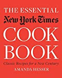 The Essentials NY Times Cook book