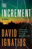 The Increment by David Ignatius