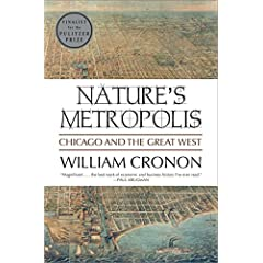 essays on changes in the land by william cronon Changes in the land is a seminal work in environmental history the book was first published in 1983 the book was first published in 1983 cronon's narrative addresses the evolution of new england's ecosystems, highlighting the effects on these systems by colonial beliefs in capitalism and property ownership that dated back to the early.