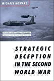 Strategic Deception in the Second World War