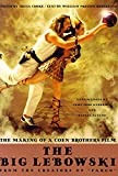 Making Of A Coen Brothers Film, The