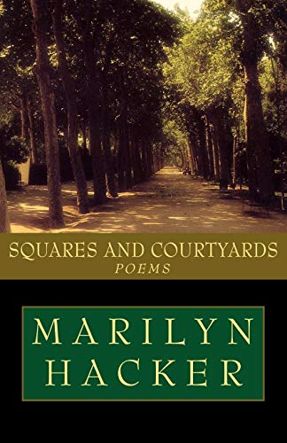 Squares and Courtyards