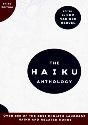 The Haiku Anthology
