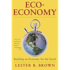 Cover Photo: Eco-Economy
