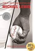 moneyball cover