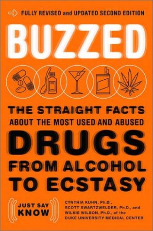 General drug alcohol resources drugs and alcohol research guides