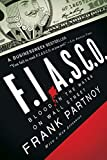 Book Cover: Fiasco: Blood In The Water On Wall Street by Frank Partnoy