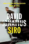 Siro by David Ignatius