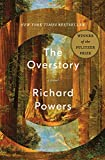 The Overstory: A Novel