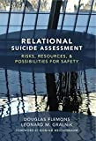 Relational Suicide Assessment