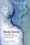 Body Sense by Alan Fogel