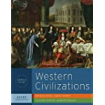 Western Civilizations: Their History and Their Culture (Third Brief Edition)  (Vol. One-Volume)