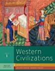 Western Civilizations : Their History and Their Culture