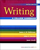 Writing: A College Handbook, Fifth Edition