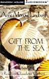 Gift from the Sea : 50th Anniversary Edition - book cover picture