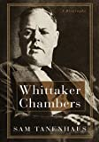 Whittaker Chambers : A Biography - book cover picture