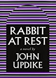 Rabbit At Rest, Updike, John