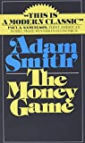 Buy The Money Game from Amazon