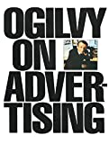 Buy Ogilvy on Advertising from Amazon
