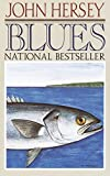 Blues (Vintage) - book cover picture