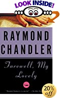 Farewell, My Lovely (Vintage Crime/Black Lizard) by  Raymond Chandler