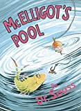 McElligot's Pool (1947) (Book) written by Dr. Seuss