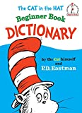 Cat in the Hat Beginner Book Dictionary (I Can Read It All by Myself Beginner Books (Hardcover))