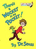 There's a Wocket in My Pocket (1974) (Book) written by Dr. Seuss