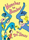 Hunches in Bunches (1982) (Book) written by Dr. Seuss