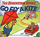 Berenstain Bears Go Fly a Kite