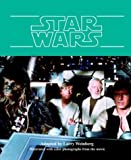 Star Wars (Step-Up Movie Adventures)
