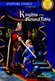 Knights of the Roundtable (Bullseye Step Into Classics)