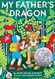 My Father's Dragon (Three Tales of My Father's Dragon)