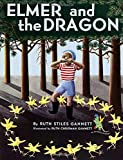Elmer and the Dragon (Three Tales of My Father's Dragon)