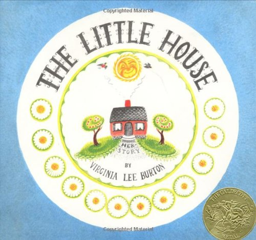 [The Little House]