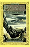 The Fellowship of the Ring (Lord of the Rings (Paperback)) - book cover picture