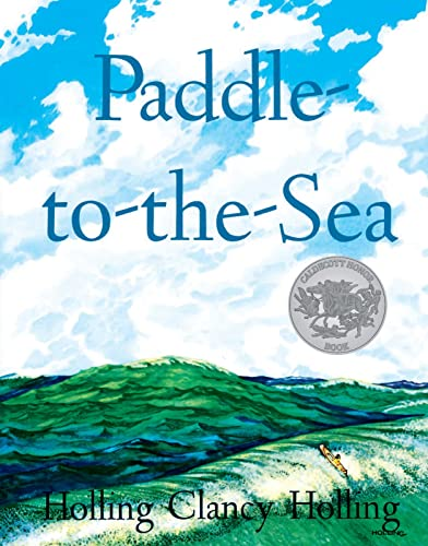 [Paddle-to-the-Sea]