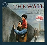 The Wall (Reading Rainbow Book)