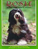 Rosie (A Visiting Dog's Story)