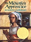 The Midwife's Apprentice (Newberry Medal Book) - book cover picture