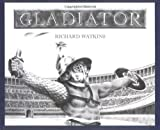 Gladiator - book cover picture