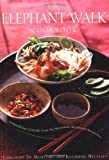 The Elephant Walk Cookbook : The Exciting World of Cambodian Cuisine from the Nationally Acclaimed Restaurant - book cover picture